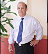 Verissimo Augusto, Agent in Newark, NJ