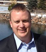 Chris Davis, Agent in Greenwood Village, CO