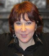 Wendy Rulnick, Agent in Destin, FL