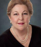 Betsy Barnes, Real Estate Pro in Winnetka, IL