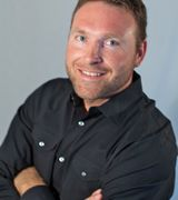 Rob Papile, Real Estate Pro in Warrington, PA