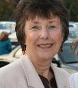 Profile picture for Doris  Ogazon