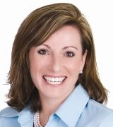 Ruth Torchia, Real Estate Pro in Sumter, SC
