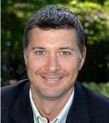 Ed MacLaughlin, Real Estate Agent in Hermosa Beach, CA