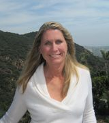 Allison Ray, Real Estate Pro in Malibu, CA