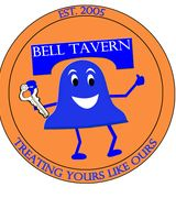 belltavernpr…, Real Estate Pro in Chester Springs, PA