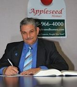 David Rivera, Real Estate Pro in STATEN ISLAND, NY