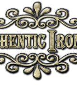 Profile picture for Authentic Iron Company