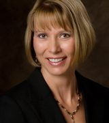 Lise LeBlanc, Agent in Highlands Ranch, CO