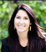 Terri Cox, Agent in Boulder, CO