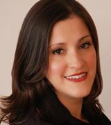 Ivana Riegsecker, Real Estate Agent in Chicago, IL