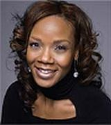 Angela Robinson, Real Estate Agent in Lake Forest, IL