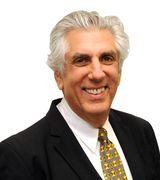 Herb Yussim, Real Estate Pro in North Bend, OR
