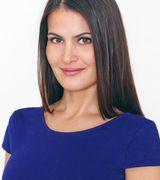 Profile picture for Gladys  Milian