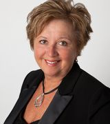 Cindy Wright…, Real Estate Pro in Milton, WI