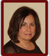 Lily Pigg, Agent in La Mesa, CA