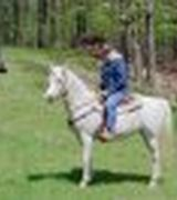 Profile picture for AlanCraddock
