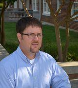 Chris McNatt, Real Estate Pro in Athens, AL