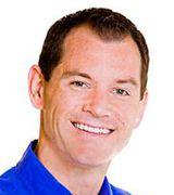 Doug Haughey, Real Estate Pro in Naples, FL