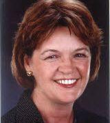 Nancy McDona…, Real Estate Pro in Lees Summit, MO