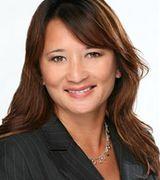 Profile picture for Sue Bounnharaj