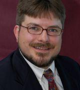 Paul  Niehaus, Real Estate Pro in Grants Pass, OR