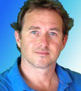 Scott Forman, Real Estate Pro in Key West, FL