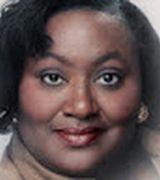 Patricia Joh…, Real Estate Pro in Marietta, GA