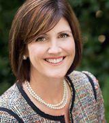 Renee  Bramlett, Agent in Charlotte, NC
