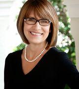 Millie Dinkel, Real Estate Pro in Fort Myers, FL