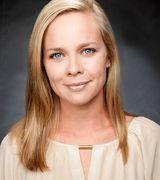 Ann Marie Strickmaker, Real Estate Agent in Nashville, TN