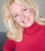 Julie  Craig, Agent in Los Angeles, CA