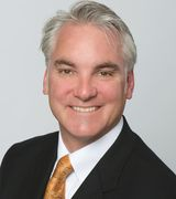 Sean Solway, Agent in Kentfield, CA
