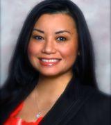 Profile picture for Marbella Barragan