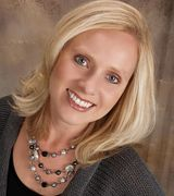 Gabriell Laughlin, Agent in Greenville, WI