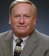 Jim Spring, Agent in Myrtle Beach, SC