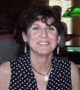 Marie Skopis, Real Estate Agent in Pensacola