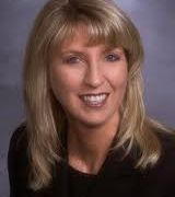 Millisa Pedersen, Real Estate Agent in Woodbury, MN