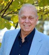 Bud Kreh, Real Estate Pro in Madison, VA