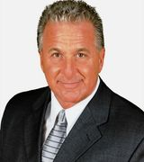 Bob Ference, Agent in Wyomissing, PA