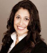 Profile picture for Sue Rasoul
