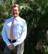 Frank Sockman, Real Estate Pro in Palm Coast, FL