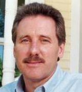 Ron Pfleger, Agent in sonoma, CA