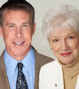 Profile picture for Linda Black and Dennis Kean