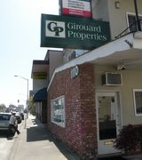 Profile picture for GirouardProperties