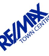 Profile picture for RE/MAX Town Centre