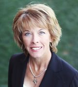 Mary  Meyer, Agent in Phoenix, AZ