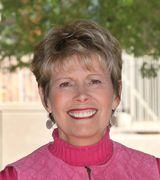 Kathy Ammon, Real Estate Pro in Scottsdale, AZ