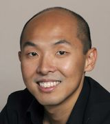 Steve Mi, Real Estate Pro in San Fransisco, CA
