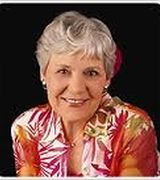 Kay Leuschner, Real Estate Pro in Corpus Christi, TX